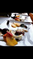 Salade van biet Tinto
